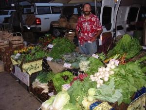 farmers market eureka springs