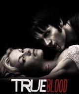 True Blood on HBO