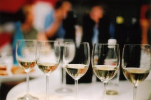 eureka springs food wine festival