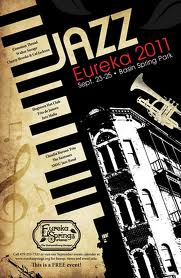 jazz festival jazz weekend eureka springs