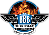 bikes blues bbq arkansas motorcycle rally eureka springs