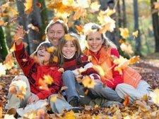 eureka springs family vacations