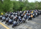 eureka springs motorcycle ride guide