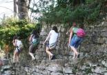 family vacation eureka springs