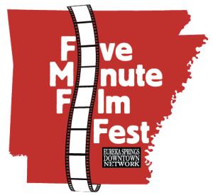 eureka springs film festival