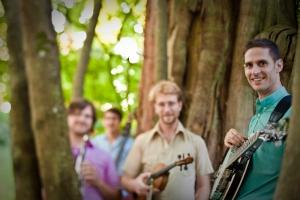 music eureka springs northwest arkansas walton arts center artosphere