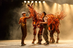 war horse northwest arkansas eureka springs walton arts center