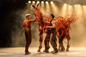 war horse northwest arkansas eureka springs walton arts center