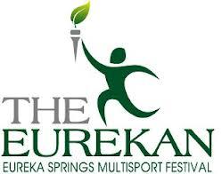 eurekan