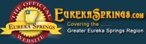 eureka springs app
