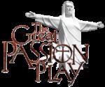 great passion play eureka springs