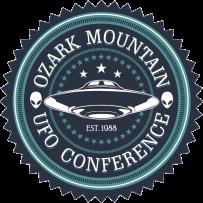 ufo conference eureka springs ar