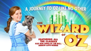 wizard of oz walton arts center