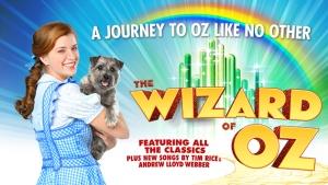 wizard of oz walton arts center