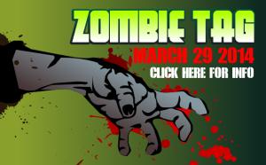 eureka springs zombie tag