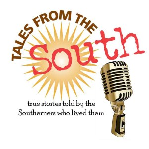 tales-south-logo