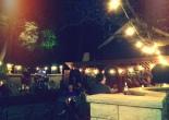 eureka springs bars nightlife