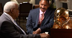 marsalis jazz last southern gentlemen tour