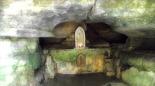 grotto springs eureka springs