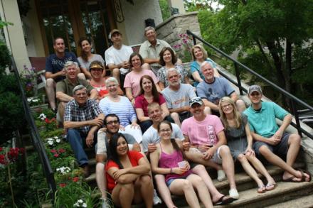 zahner-family-reunion-briarwood-all-seasons-eureka-springs-arkansas