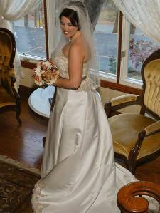eureka-springs-wedding-setting-1