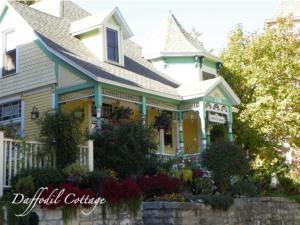 front-daffodil-cottage-eureka-springs-arkansas