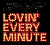 lovin-logo