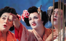 madame-butterfly2013-8378lg1