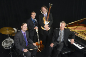 Brubeck-Quartet-300x201