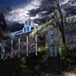haunted-mountainhotel