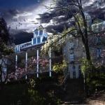 haunted-mountainhotel