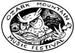 Ozark Mountain Music Festival