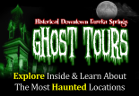haunted1