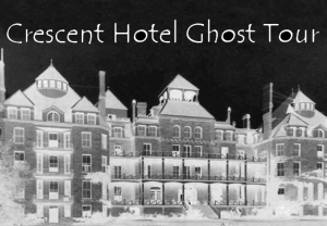 haunted2