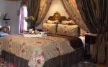 Eureka Springs Bed & Breakfast